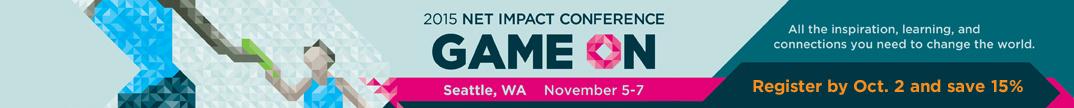 Register for 2015 conference