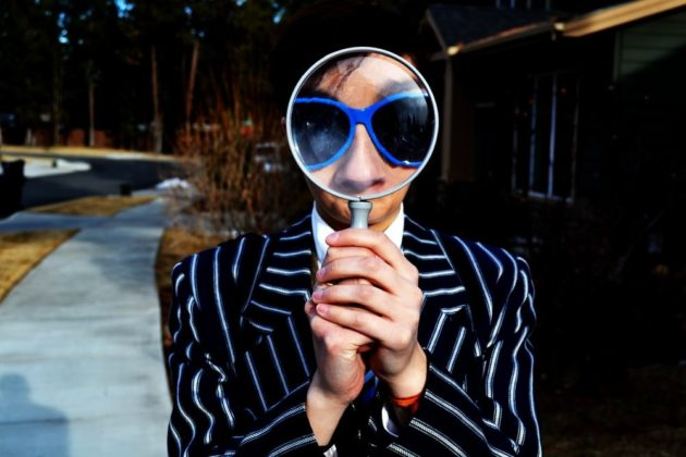 How to Nail Your Zoom Interview   Net Impact