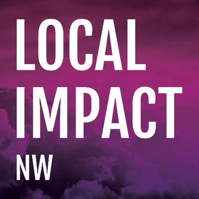 Local Impact NW - WWU