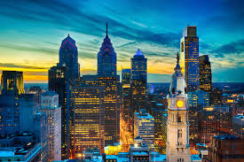 Join us Nov 3-5 in Philly for NI16