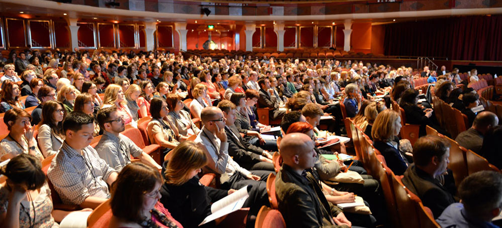 From sustainability to social enterprise, this conference wishlist includes some of our favorite conferences that every Net Impact member should know about.