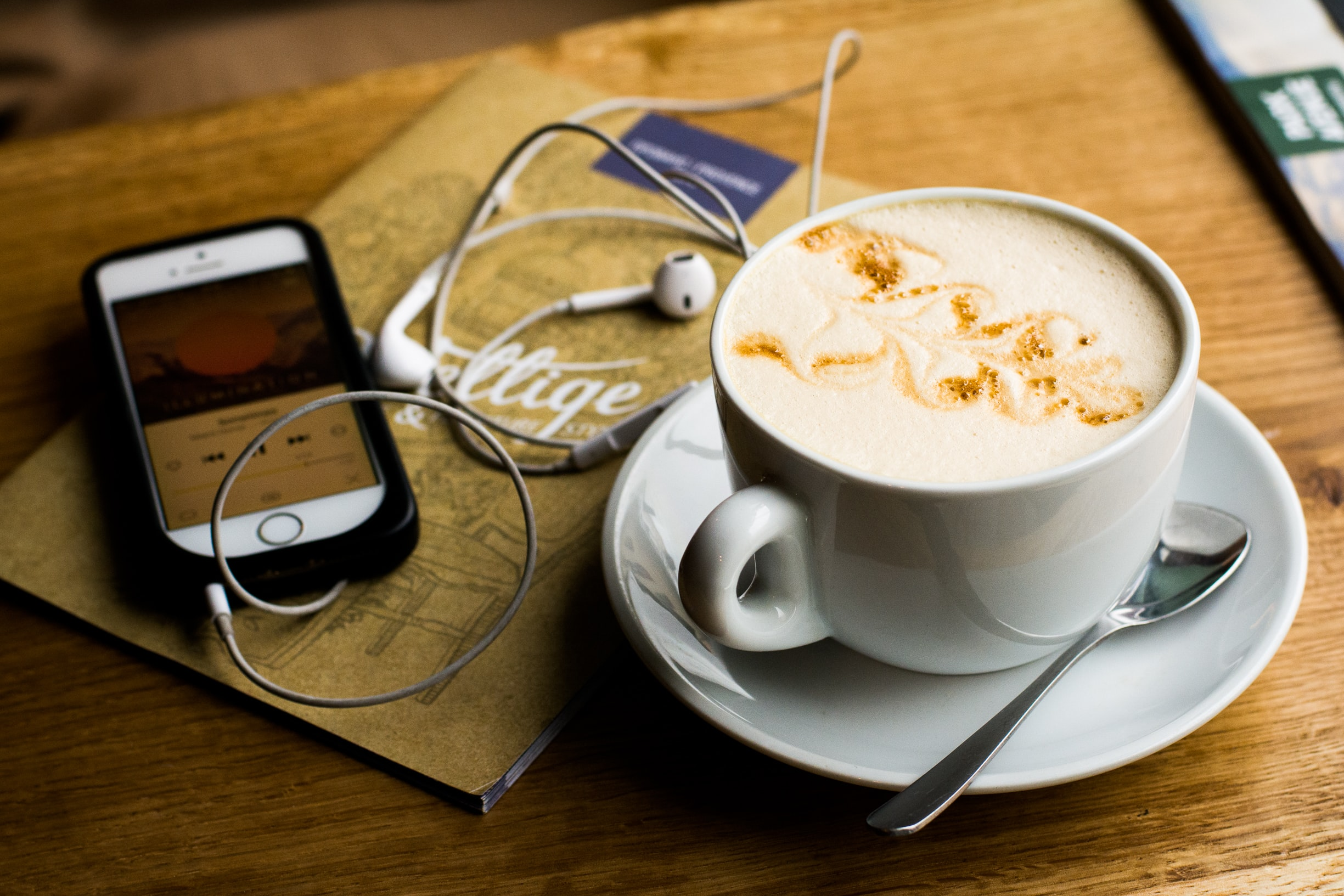 Top five civic engagement podcasts | Net Impact