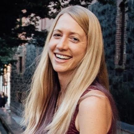 Lindley Mease is the Co-Founder and Co-Director of Blue Heart, an organization that seeks to promote and fund the stories and solutions of grassroots movements.