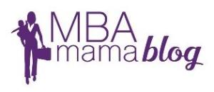 MBA Mama